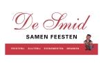 de_smid_fc-logo-samengesteld-01