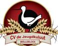jeugdkuluut-logo