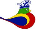 maasjoerts-logo