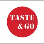 tasteandgo