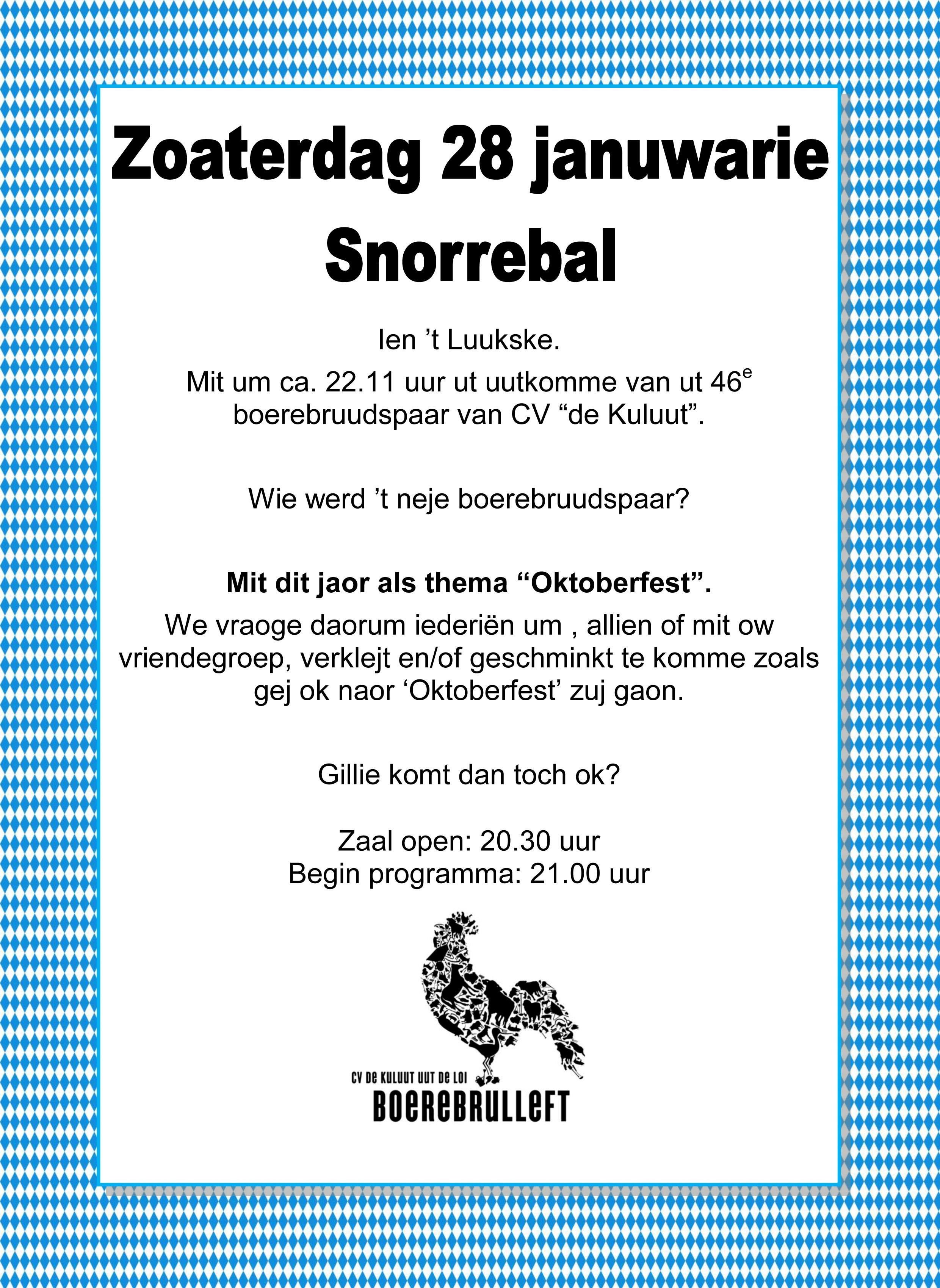 advertentie-snorrenbal-2017
