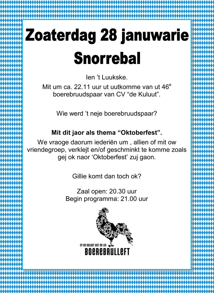 advertentie-snorrenbal-2017