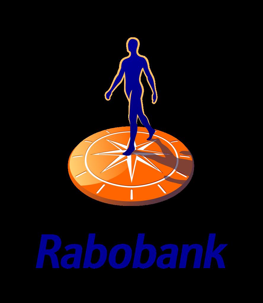Deze afbeelding heeft een leeg alt-atribuut; de bestandsnaam is logo-rabo.png